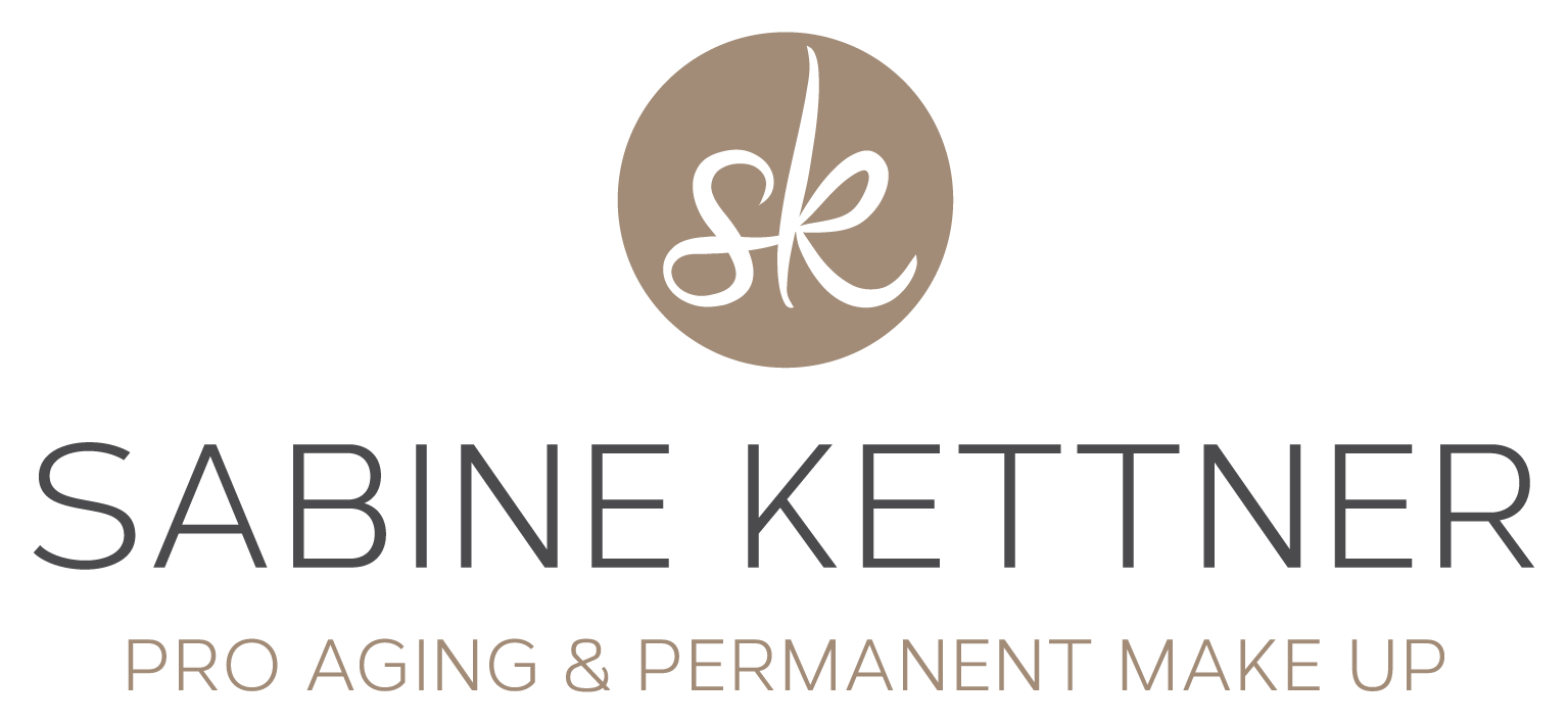 Sabine Kettner Medical Beauty